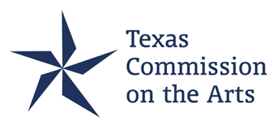 texas-commission-arts-logo