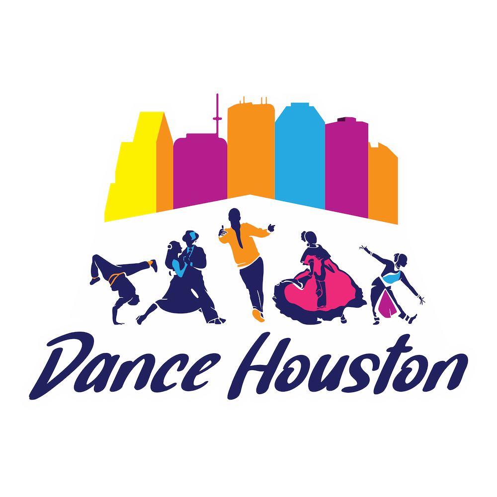 Dance Houston